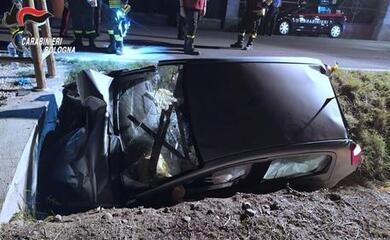 tragedia-sulle-strade-bimba-di-4-anni-muore-in-un-incidente-a-medicina-nel-bolognese