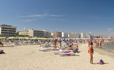 riviera-romagnola-turismo-in-aumento-nel-mese-di-agosto