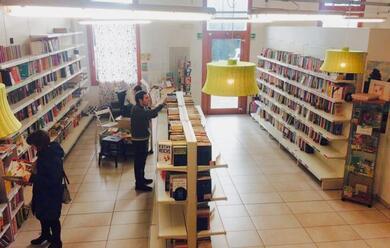 Immagine News - ravenna-san-vitale-presenta-un-laboratorio-teatrale-a-libridine