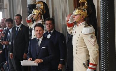 conte-bis-quotgiallo-rossoquot-ecco-i-ministri-nessun-romagnolo-nel-governo