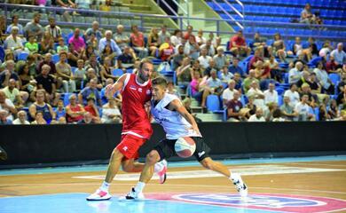 basket-b-rubbini-au-un-emiliano-diventato-romagnolo-quota-20-anni-non-ho-paura-di-guidare-la-rekico-faenzaquot