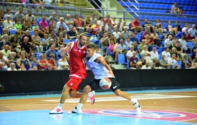 Immagine News - basket-b-rubbini-au-un-emiliano-diventato-romagnolo-quota-20-anni-non-ho-paura-di-guidare-la-rekico-faenzaquot