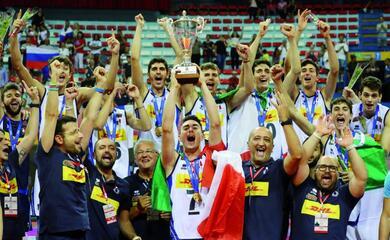 volley-superlega-lazzurrino-stefani-quotvincere-un-mondiale-au-il-massimo-ora-voglio-conquistare-anche-ravennaquot