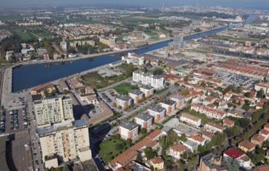 Immagine News - ravenna-rigenerazione-urbana-progetto-europeo-da-5-milioni-per-la-darsena