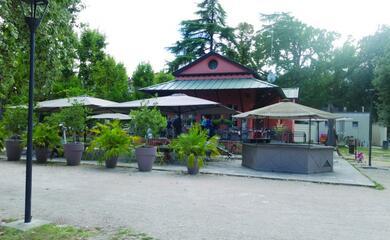 ravenna-giardini-pubblici-ricciardella-e-ferri-puntano-alla-seconda-gestione-dello-chalet