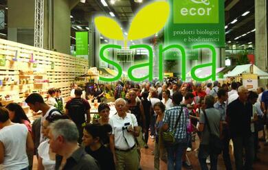 Immagine News - bologna-fine-settimana-con-sana-la-grande-fiera-del-biologico-tante-aziende-romagnole-protagoniste