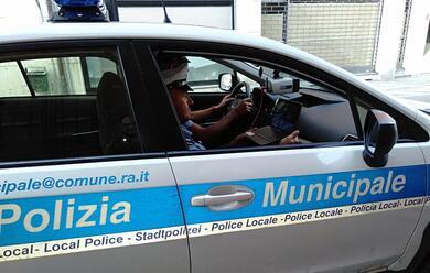 Immagine News - ravenna-controllati-con-il-targa-system-2500-veicoli-con-60-violazioni