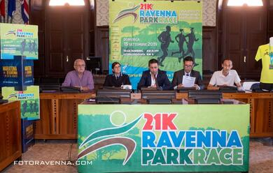 Immagine News - ravenna-domenica-al-via-la-ravenna-park-race