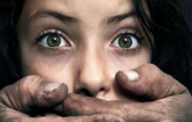 Immagine News - lugo-molesta-una-donna-sul-treno-lei-lo-filma-e-la-polizia-lo-denuncia