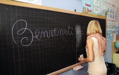 Immagine News - luneda-si-torna-in-classe-fra-ravenna-e-faenza-sempre-pia1-precari-in-cattedra
