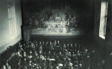 quando-benedetto-croce-apri-il-vi-centenario-di-dante-nel-192