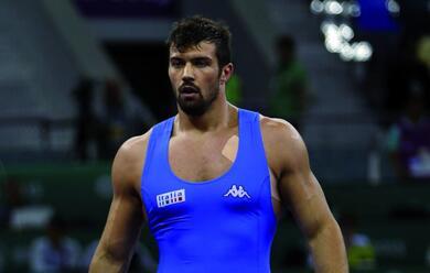 Immagine News - lotta-greco-romana-il-faentino-timoncini-ai-mondiali-quotnon-vado-per-fare-una-vacanza-ma-per-qualificarmi-alla-quarta-olimpiadequot