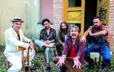 Immagine News - tre-serate-di-musica-in-centro-a-castel-bolognese-aspettando-il-mei