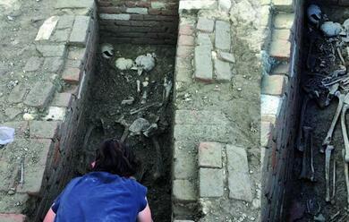 Immagine News - faenza-un-territorio-da-gustare-archeologicamente