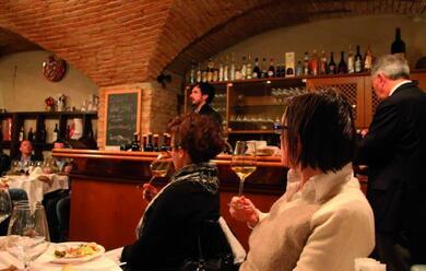 Immagine News - faenza-marteda-17-settembre-presentazione-corsi-ais-per-sommelier