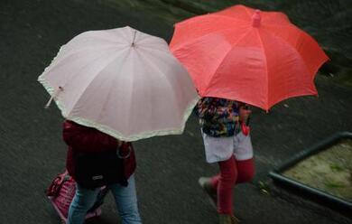 Immagine News - torna-il-maltempo-in-romagna-forti-temporali-e-vento-previsti-per-mercoleda