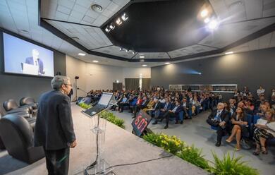 Immagine News - cesena-fattore-r-venerda-il-forum-delleconomia-romagnola-alla-fiera-con-tanti-big
