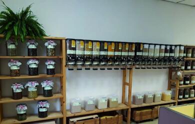 Immagine News - cibo-sfuso-e-negozi-anti-imballaggi-faenza-si-fa-pia1-verde
