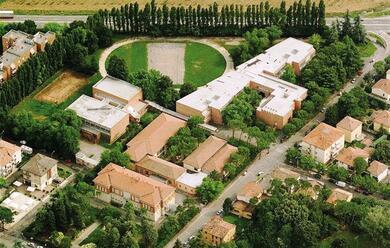 Immagine News - faenza-sui-banchi-borracce-merende-sane-e-contenitori-riutilizzabili