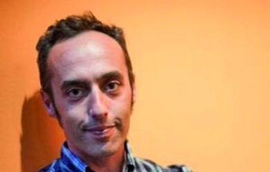 Immagine News - bo7-una-settimana-a-bologna-jack-frusciante-dopo-25-anni