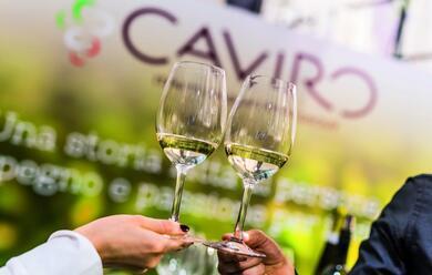 Immagine News - faenza-premi-al-mundus-vini-summer-tasting-per-caviro-definita-miglior-produttore-italiano