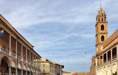 Immagine News - faenza-domenica-in-piazza-la-festa-del-volontariato-in-zona-200-associazioni
