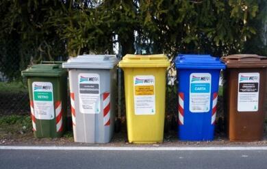 Immagine News - faenza-nuovi-servizi-per-la-raccolta-differenziata-oltre-28mila-utenze-coinvolte
