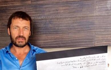 Immagine News - rimini-condannato-allergastolo-per-terrorismo-ex-patron-della-rimini-yacht