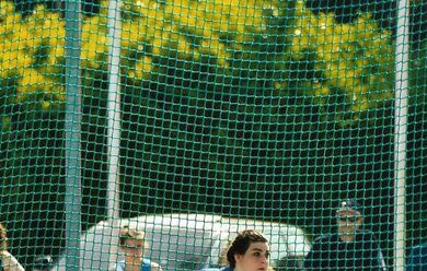 Immagine News - atletica-leggera-tanti-lughesi-in-evidenza-ai-campionati-regionali-di-modena