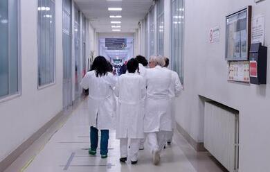 Immagine News - tumori-in-emilia-romagna-ci-si-ammala-di-meno-e-si-guarisce-di-pia1