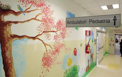 Immagine News - bimbi-prematuri-a-ravenna-arriva-il-counselling-psicologico-per-le-famiglie