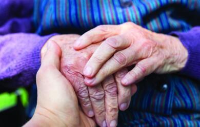 Immagine News - alzheimer-ogni-anno-in-provincia-di-ravenna-2700-nuovi-casi