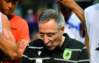Immagine News - basket-b-la-rekico-faenza-ha-debuttato-con-una-vittoria-semaforo-rosso-per-cesena-a-ozzano