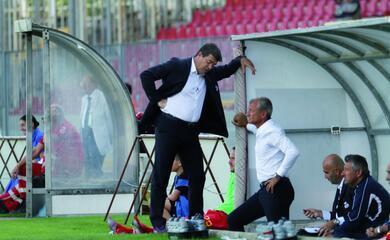 calcio-c-a-ravenna-torna-il-problema-del-gol-se-non-segna-giovinco-sono-dolori