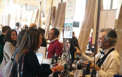 Immagine News - bologna-enologica-2019-una-tre-giornidi-vino-lungo-la-storica-via-emilia