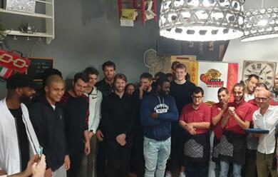 Immagine News - basket-a2-un-appuntamento-speciale-per-lorasa-ravenna-dopo-la-vittoria-nel-derby-di-forla