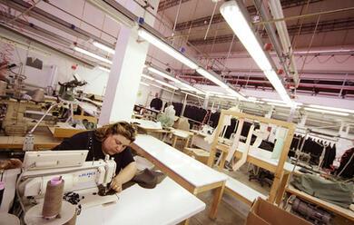 Immagine News - lavoro-lemilia-romagna-resta-locomotiva-ditalia-ma-sta-rallentando