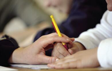 Immagine News - sostegno-vacante-nel-ravennate-i-presidi-chiamano-insegnanti-senza-titolo