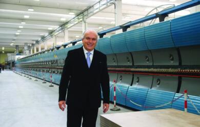 Immagine News - savorani-confindustria-quotservono-investimenti-per-la-ceramica-faentinaquot