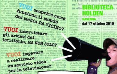 Immagine News - studenti-protagonisti-a-scuola-di-giornalismo-con-setteserequi-e-la-holden