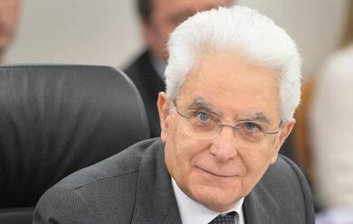 Immagine News - il-presidente-mattarella-a-ravenna-il-5-novembre-per-il-trentesimo-della-morte-di-zaccagnini
