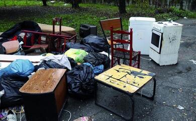 castel-bolognese-cittadini-volontari-in-campo-e-su-facebook-per-denunciare-lo-stato-del-decoro-urbano