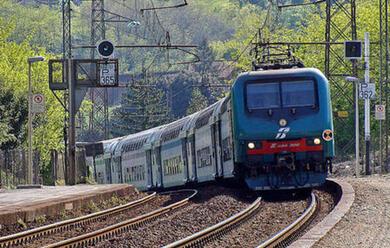 Immagine News - mezzano-45enne-muore-travolta-da-un-treno
