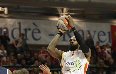Immagine News - basket-a2-lorasa-ravenna-batte-anche-ferrara-forli-vince-perde-imola