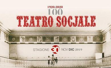 ravenna-la-30esima-stagione-teatro-socjale-con-ana-popovic-mario-biondi-e-vincenzo-mollica