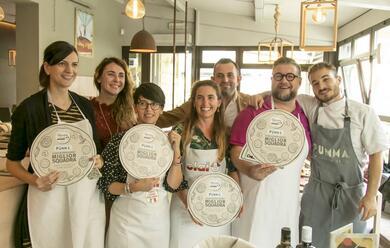 Immagine News - imola-discovery-clai-protagonisti-i-pia1-popolari-foodblogger-italiani