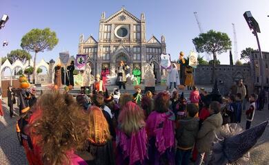 gli-eventi-per-halloween-nei-parchi-divertimento-di-tutta-emilia-romagna