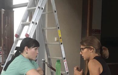 Immagine News - i-giovani-volontari-della-penny-wirton-di-faenza-quotche-bello-insegnare-italianoquot