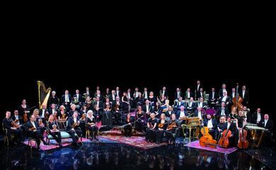 la-stagione-delle-orchestre-a-ravenna-con-lassociazione-mariani