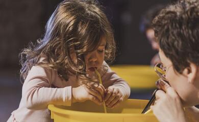 cervia-al-via-i-laboratori-per-bambini-di-immaginante